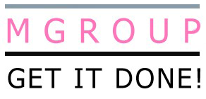 MGroup-Get It Done